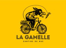 La Gamelle, Cantine de Rue à Angers