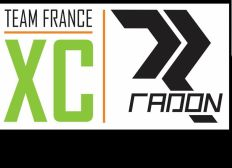 Team XC Radon France (UCI project ??)
