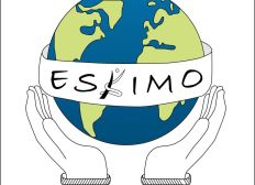 ESKiMo - Projet humanitaire TOGO