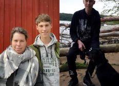 Behandlung von Niklas Leukämie