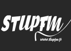 StupFM - WebRadio