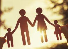 Associations Familiales Catholiques • Aude (11)