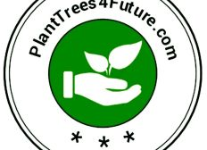 PlantTrees4Future