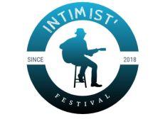 Intimist'Festival