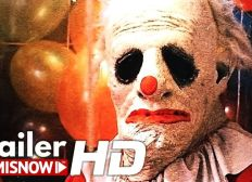 Watch Wrinkles the Clown 2019 Full Movie Online 123Movies