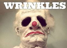 Full HD Watch Wrinkles the Clown Online 2019 Full Movie Streaming