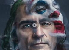 123movies Watch Joker 2019 Online For Full Movie HD
