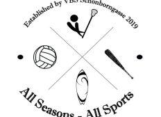 All Seasons - All Sports