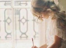 Poesía con Amor
