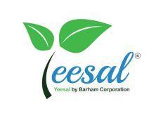 Yessal Medina Baye by BC
