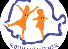 Fonds pour l'association Annah : aidons des enfants défavorisés en Roumanie