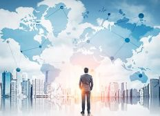 Financement Ecole Master Commerce International