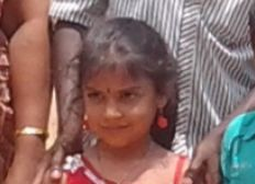 Help to donate for a sepsis affected child