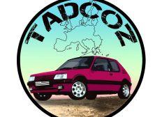 Tadcoz'raid
