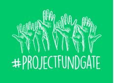 Project Fundgate