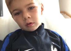 L'Autisme au quotidien : donnons toutes les chances à Kilyan pour une prise en charge adaptée et un avenir meilleur !