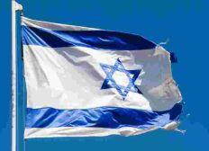 SOS aidons la Synagogue et la communauté Juive de Salon de Provence