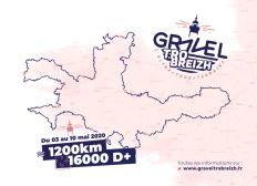 Gravel Tro Breizh 2020