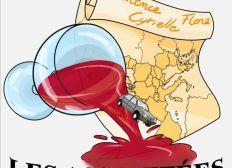 Les Assoiffées Europ raid 2020