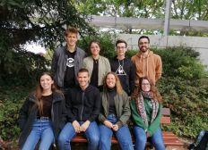 La Nuit de l'Installation en partenariat avec les Jeunes Agriculteurs d'Auvergne Rhône-Alpes