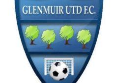 Glenmuir United Last Man Standing