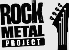 concert métal symphonique