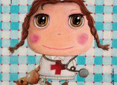 Thèse de doctorat en médecine générale - Anne -