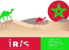 Projet Maroc