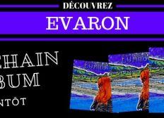 Album Evaron