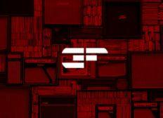 Association Esprit Freestyle