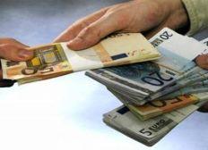 Prêt d'argent entre particulier en Belgique- crédit en Belgique sans banque