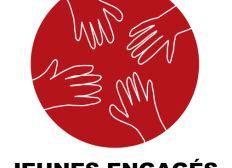 Soutenez l'association angevine Jeunes Engagés !