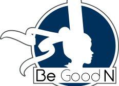 """""""BE GOOD N"""" à besoin de vous !"""