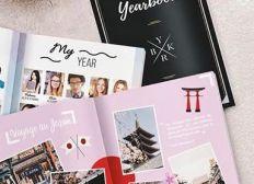 YearBook GEA