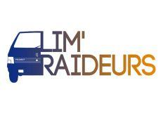 Lim'raideurs, Europ'raid 2020