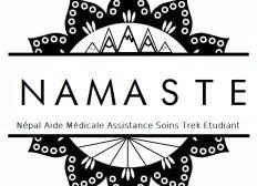 Namasté - Projet Népal 2020