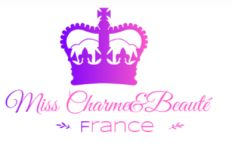 Miss Charme&Beauté France