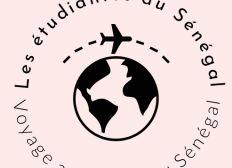 Voyage humanitaire au Sénégal