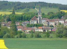 Préservons la Vallée de Clairvaux