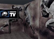 PanthersTV 2020