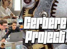 cerber_project