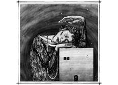 Autrices : la nouvelle série audio du Mock