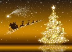 Le Baz'Art de Noël