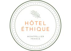 Collecte de fonds pour réaliser notre rêve : ouvrir notre hôtel éthique et éco-responsable