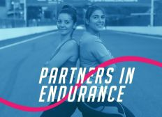 Partners in Endurance