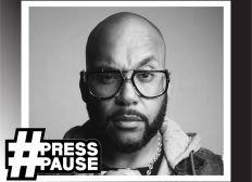 #Press-Pause d'OGB