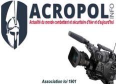 Acropol Info