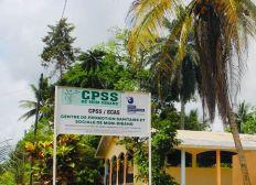 stage infirmières à l'étranger en faveur d'un dispensaire au Cameroun