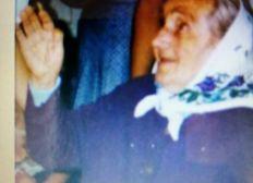 Retrouver ma famille encore inconnue à 82 ans