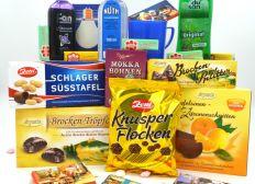 Abmahnverein  zwingt DDR Laden zur Schließung